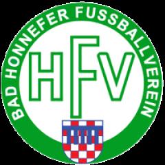 HFV 1919 e.V.