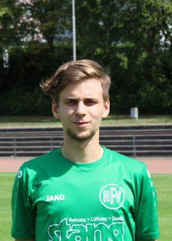 Jonathan Jansen